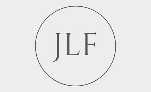 J.L. Fizzell